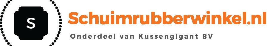 Schuimrubberwinkel.nl